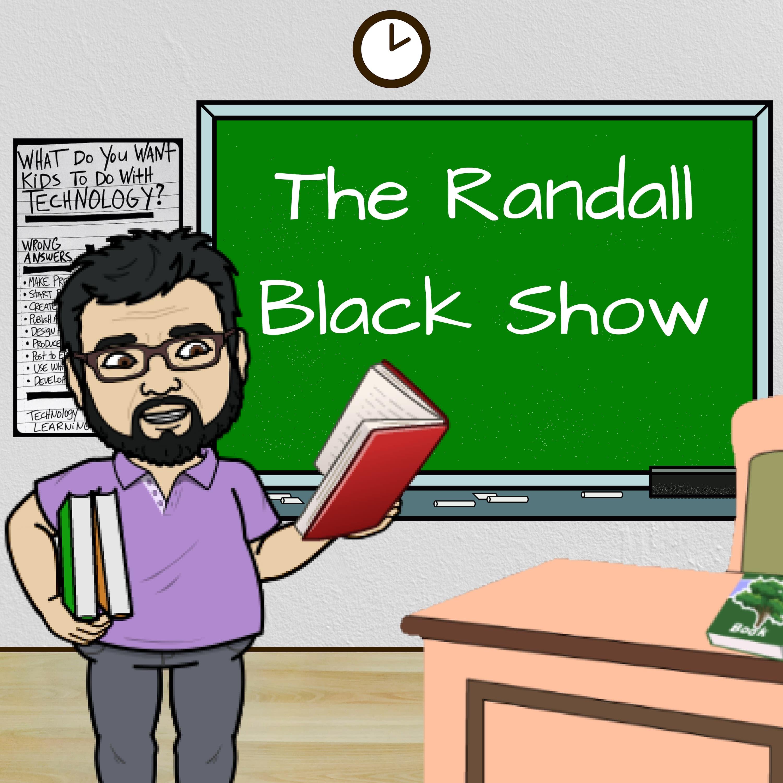 Randall Black Show
